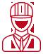 Subcontractor Management